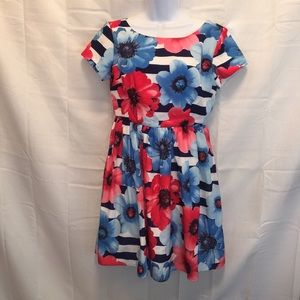 Fervour ModCloth dress
